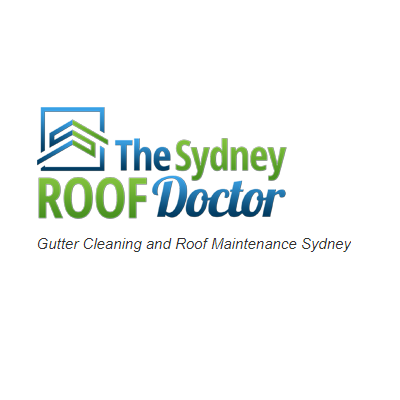 The Sydeny Roof Doctor