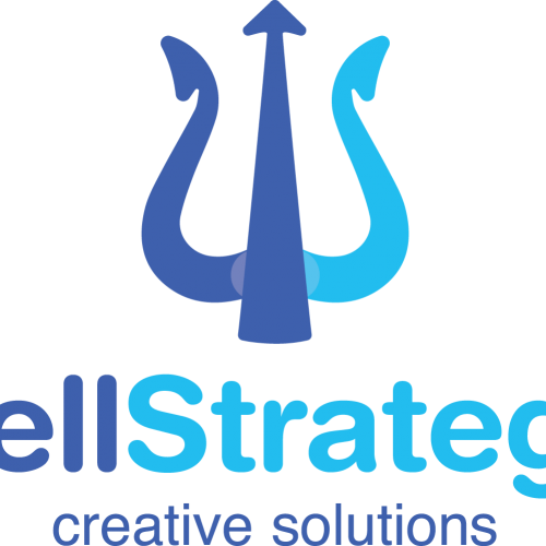 Wellstrategic Logo New 2019