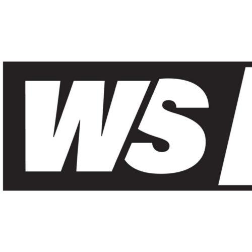 Wholesupps Ws Logo