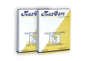 Toilet Seat Covers 2packs